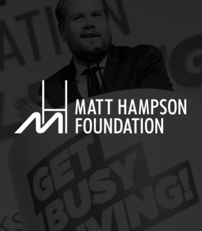 Matt-Hampson-Get-Busy-Living